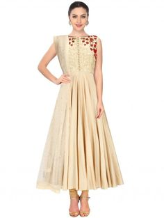 Weddings & Events The Best Gold Muslim Evening Dresses 2019 Mermaid Beaded Satin Formal Elegant Islamic Dubai Kaftan Saudi Arabic Long Evening Gown Diversified In Packaging