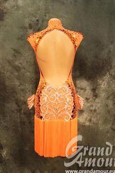 店舗にはない販売ドレス - Dress for sale