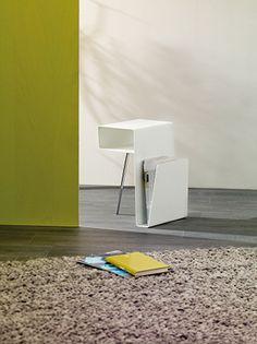 pieperconcept Hameln GmbH & Co.KG: Accessoires