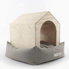 36 Pieces Of Mod Pet Furniture Nicer Than Your Actual Furniture