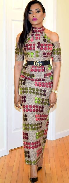 African wear modern style, African fashion, Ankara, kitenge, African women dresses, African prints, African men's fashion, Nigerian style, Ghanaian fashion, ntoma, kente styles, African fashion dresses, aso ebi styles, gele, duku, khanga, krobo beads, xhosa fashion, agbada, west african kaftan, African wear, fashion dresses, african wear for men #AfricanFashion