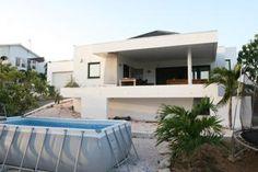 Mooie hooggelegen woning te huur Cas Grandi. Meer informatie: http://www.athomecuracao.nl/mooie_hooggelegen_woning_te_huur_cas_grandi/38781