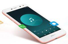 UNIVERSO NOKIA: Huawei Y5 2017 Smartphone Android economico Specif...
