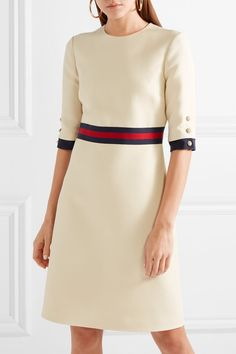 b6a057fe3 54 Best net-a-porter dress gucci images in 2018 | Net a porter ...