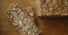 Dzisiaj będzie o chlebie, bardzo nietypowym chlebie. Ludzie oszaleli na punkcie tego chleba, ciągle go pieką. Zarówno zagraniczna, jak i na...