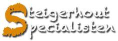 Steigerhout specialisten