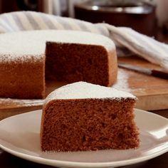 Crockpot Dessert Recipes, Fun Baking Recipes, Cupcake Recipes, Delicious Desserts, Cupcake Cakes, Cooking Recipes, Yummy Food, Deli Food, Fat Foods