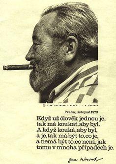 Jan Wercih 3
