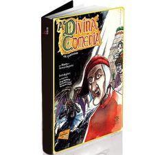 A Divina Comédia por Dante Alighieri, http://www.amazon.com.br/dp/B005O1ABX6/ref=cm_sw_r_pi_dp_bWE.tb05MHF1H