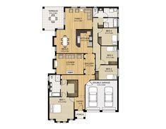 2356 Best New Zealand floor plans images in 2019   Floor plans ... Cascades Sterling Homes Floor Plans on luxury home floor plans, design your home floor plans, tulsa home builders floor plans, 4 bedroom home floor plans, sterling modular homes, house plans, modular home floor plans, ranch style floor plans,