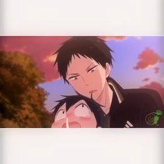 anime: gakuen babysitters #hayato #taka #gakuenbabysitters Cute Anime Chibi, Kawaii Anime, Transformers, Gakuen Babysitters, Anime Mems, Instagram Story Filters, Happy Pills, Jeff The Killer, Anime Characters