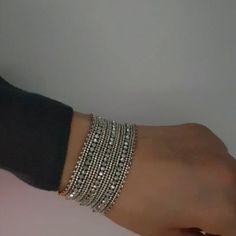 Beaded Bracelets Tutorial, Seed Bead Bracelets, Ankle Bracelets, Handmade Bracelets, Jewelry Bracelets, Handmade Jewelry, Bird Jewelry, Bead Jewellery, Beaded Jewelry