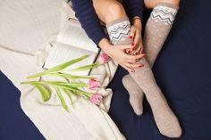 Sinkkukin+voi+nauttia+romantiikan+täytteisestä+ystävänpäivästä+–+lue+vinkit