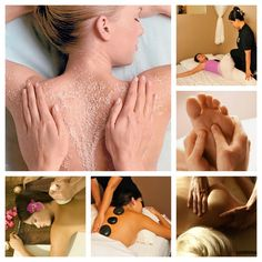 Did you know that healthy touch of any kind can reduce the heart rate and lower blood pressure?  Check our entire collection of full body massagers on www.Bodi-Spa.com