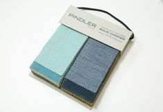 Pindler is proud to introduce our new Solid Choices Book.  Solid Choices is a sensible and versatile collection of easy to use upholstery solids and textures that have a lot of look, while offering great value.   Beautifully colored, Solid Choices patterns offer a wide assortment of classic and transitional looks in both brights and neutral color combinations. www.pindler.com