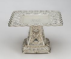 Philadelphia Museum of Art - Collections Object : Tazza