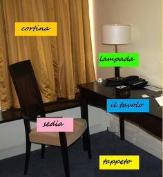 2 tips for language learners: Create a foreign atmosphere : http://www.loitalia.com/2-tips-to-learn-faster-create-italian-atmosphere-at-home/