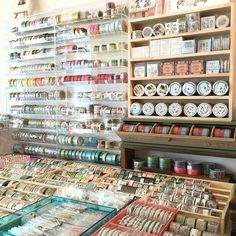 Yes is Friday! Spot ur wish washi here!  #craftmatesmalaysia #craftmates #washiaddict #washitape  Shop address on profile biology.