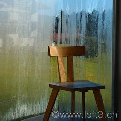 w graphic design Paper Design, Outdoor Furniture, Outdoor Decor, Digital Art, Graphic Design, Chair, Home Decor, Architecture, Recliner