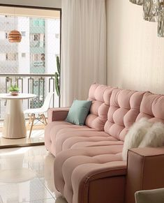 """Putting The """"Living"""" Into Your Living Room Furniture Home Living Room, Interior Design Living Room, Living Room Designs, Living Room Decor, Bedroom Decor, Living Dining Combo, Studio Apartment Decorating, Home Design Decor, Bedroom Colors"""