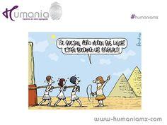 #humaniamx #consultores #capitalhumano #recursoshumanos #empleo #trabajo #vacante #ofertalaborales #humor