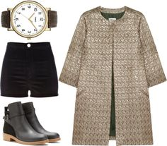 """""""Untitled #111"""" by frejawho ❤ liked on Polyvore"""