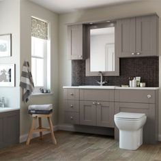 Bespoke Bathroom design and installation from Gary Fullwood. Choose us and we can help create your dream bathroom. Traditional Bathroom Furniture, Fitted Bathroom Furniture, Complete Bathrooms, Fitted Bathrooms, Small Bathrooms, Bathroom Styling, Bathroom Ideas, Family Bathroom, Loft Bathroom