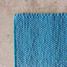 Sieh dir dieses Produkt an in meinem Etsy-Shop https://www.etsy.com/de/listing/260547379/matto-tupa-teppichcarpet-scandinavian