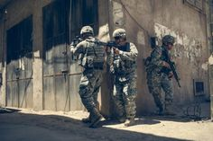 View top-quality stock photos of Us Army Troops Advance A Position In Combat. Find premium, high-resolution stock photography at Getty Images. Special Forces Workout, Investment Portfolio, Burpees, Us Army, Troops, Prison, Positivity, Stock Photos, Fitness