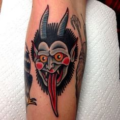 tattoos + tutus | ourendlessdays: Josh Sutterby @Josh Lam sutterby