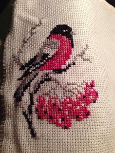 Arada dostlarımla konuşmalarım da kuşum tabirini çok kullanırım.. Ve kuşlara olan düşkünlüğümü herkes bilir.. Bu yüzden bu çalışmayı çok sev...