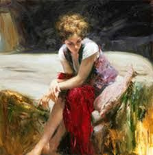 michael and inessa garmash biography - Buscar con Google