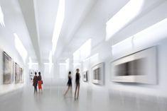 10 de los museos más