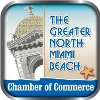 North Miami Beach personal-injury lawyer Jason Neufeld sits on the North Miami Beach Chamber of Commerce Board of Directors.