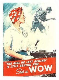 stylised actual war posters - Google Search