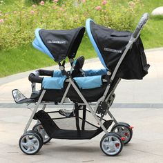 Luxury Brand Infant Double Strollers,Twins Baby Stroller,Baby Boy and Girls Twins Stroller for Double Stroller Reviews, Double Baby Strollers, Best Double Stroller, Twin Strollers, Best Baby Strollers, City Mini Stroller, Orbit Baby, Jogging Stroller, Traveling With Baby