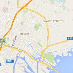 evenice | Il portale del trasporto e degli eventi a Venezia