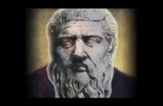 Biografías universales de la historia: Aristóteles