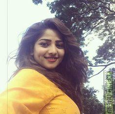 Beautiful Girl Photo, Beautiful Girl Indian, Most Beautiful Indian Actress, Indian Actress Gallery, Indian Actress Pics, South Actress, South Indian Actress, Indian Heroine Photo, Heroine Photos