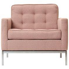 1stdibs.com | side chair by Knoll