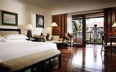 Inter Continental Bali Resort 4* en #Bali  #VoyagePriveES #viajes #hoteles #lujo