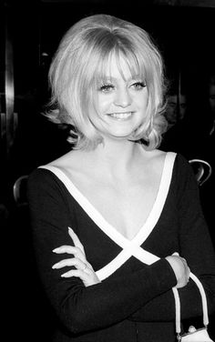 goldie hawn - Google Search