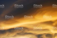 Cloudy sky at sunset royalty-free stock photo Sunset Photos, Image Now, Fine Art Photography, Royalty Free Stock Photos, Sky, Heaven, Heavens, Artistic Photography, Art Photography