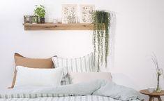 Gabrielle Paris - Inside Closet Zara Home, Ladder Decor, Paris, Room, Inspiration, Closet, Home Decor, Interiors, Linens