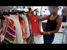 Fashionable Atlanta Blogger Meetup