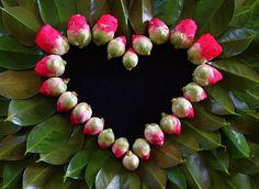 Zawsze mów  że kochasz #iloveyou #heart #serce #kocham : Kolekcja poniedziałkowych serc Page Hodell Monday Hearts 152