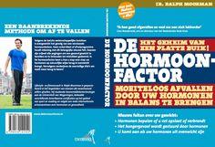 http://www.dehormoonfactor.nl/hormoonfactor