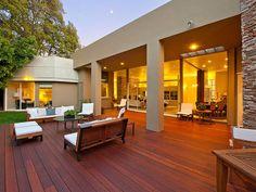 Perfecto para tu hogar