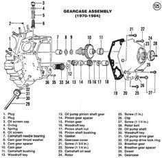 sh gearcase ass 66 69 1 jpg 700×493 1966 flh sh gearcase ass 70 84 1 jpg 550×537