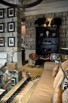 1000 images about my space on pinterest hermes tom for Divano hermes